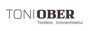 Tischlerei Toniober - Innenarchitektur, Hotelerie, Wohnbau, Kitzline